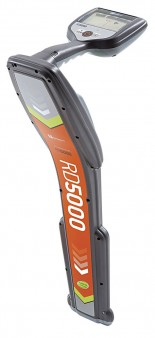 Radiodetection RD5000WL